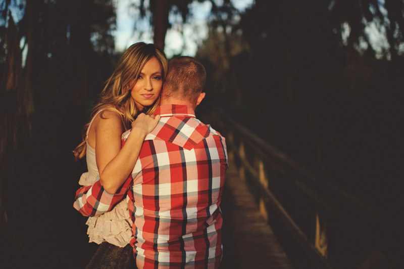 engagement-session-clermont-florida-jason-mize-photography-20130520_032