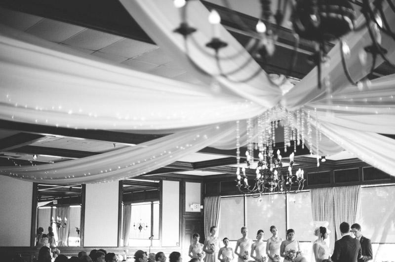 rusty-pelican-wedding-jason-mize-photography-20130522_150