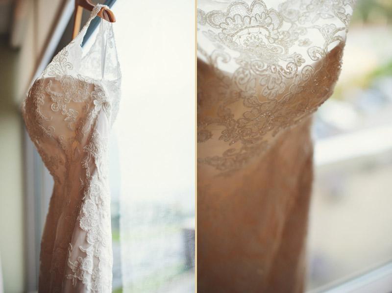 rusty-pelican-wedding-photography-jason-mize-019
