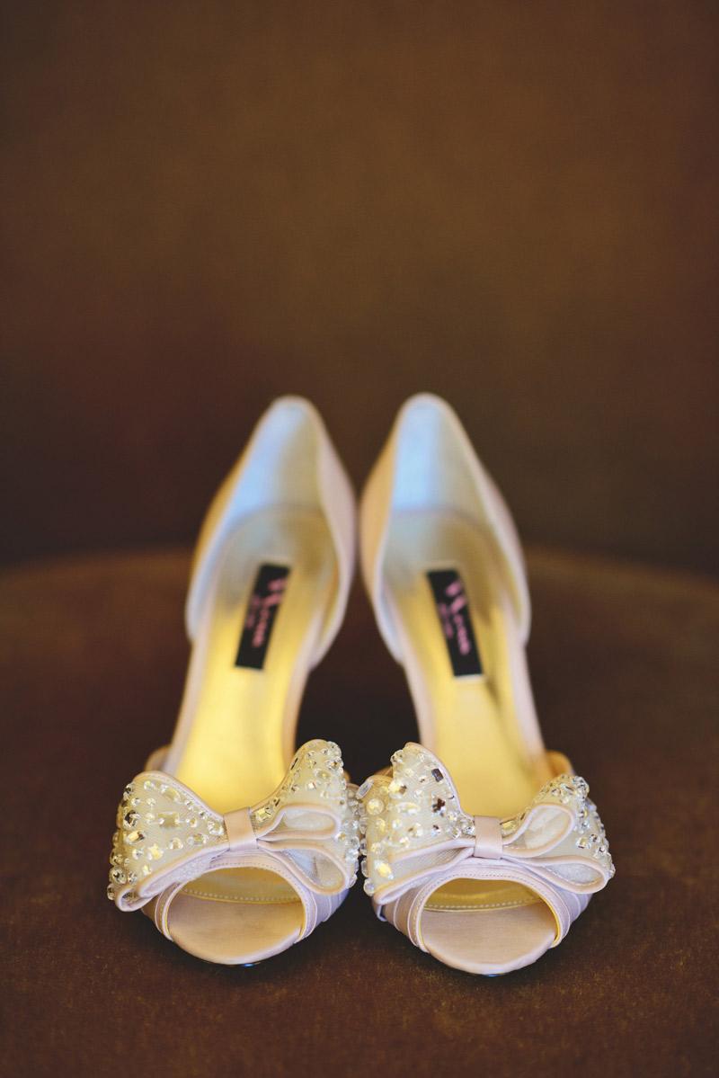 rusty-pelican-wedding-photography-jason-mize-020