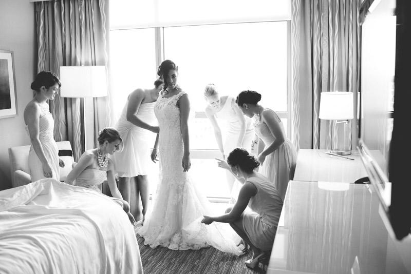 rusty-pelican-wedding-photography-jason-mize-021