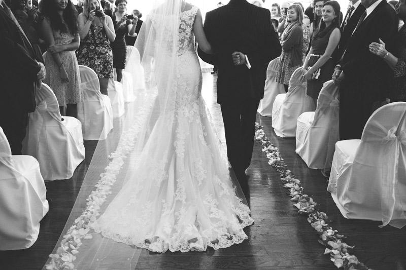 rusty-pelican-wedding-photography-jason-mize-039