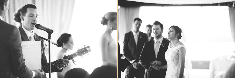 rusty-pelican-wedding-photography-jason-mize-041