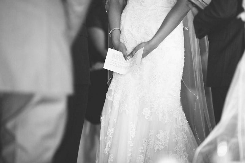 rusty-pelican-wedding-photography-jason-mize-045