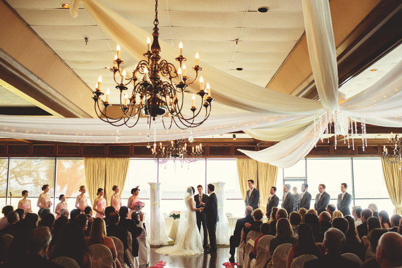 rusty-pelican-wedding-photography-jason-mize-048