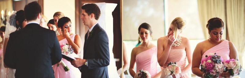 rusty-pelican-wedding-photography-jason-mize-052