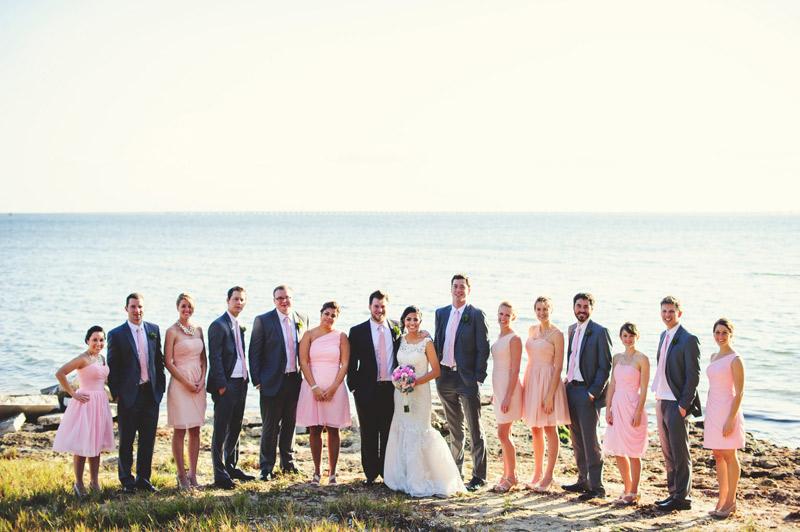 rusty-pelican-wedding-photography-jason-mize-057