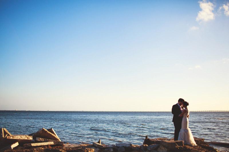 rusty-pelican-wedding-photography-jason-mize-059