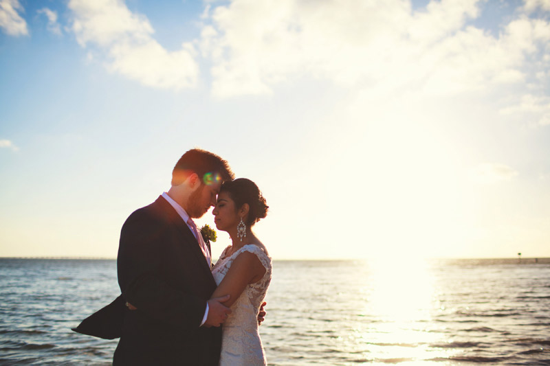 rusty-pelican-wedding-photography-jason-mize-060