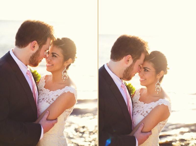 rusty-pelican-wedding-photography-jason-mize-061