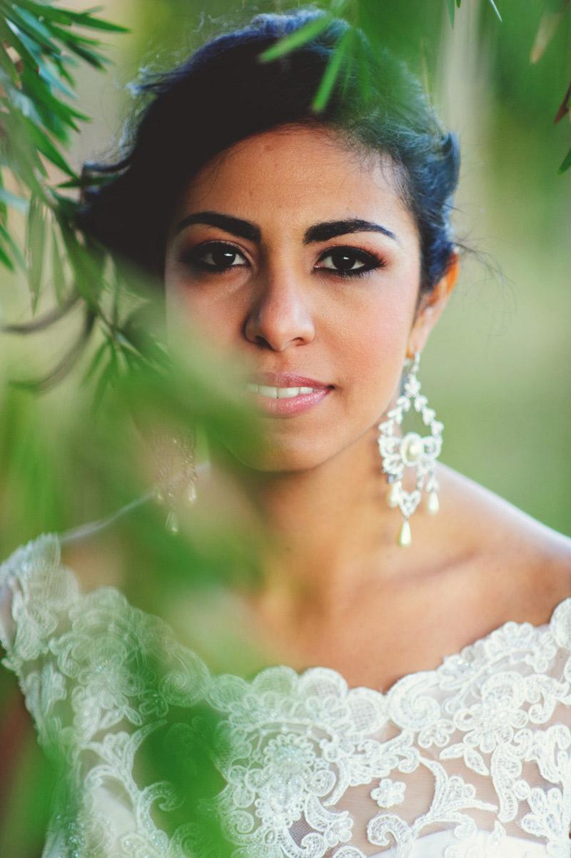rusty-pelican-wedding-photography-jason-mize-072