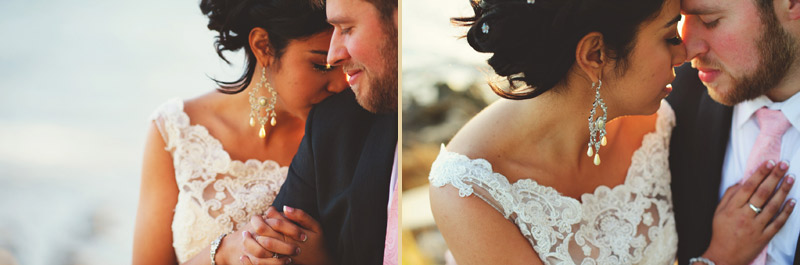 rusty-pelican-wedding-photography-jason-mize-075