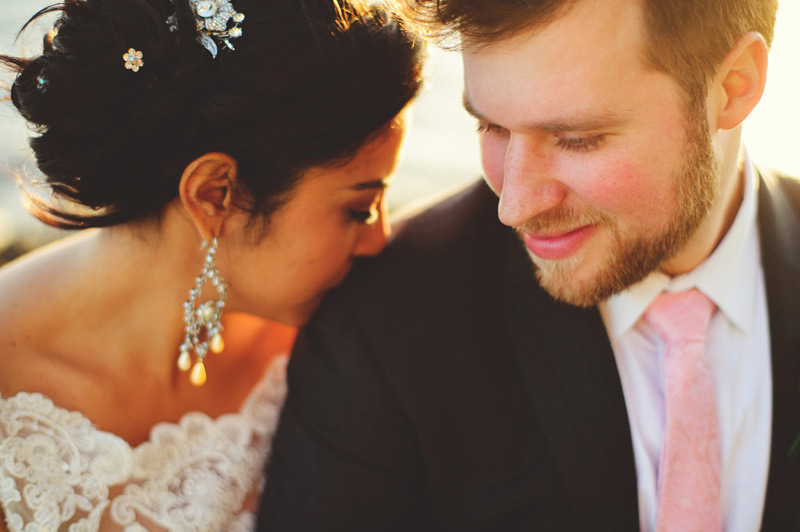 rusty-pelican-wedding-photography-jason-mize-076