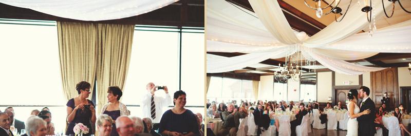 rusty-pelican-wedding-photography-jason-mize-082