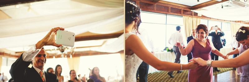 rusty-pelican-wedding-photography-jason-mize-090