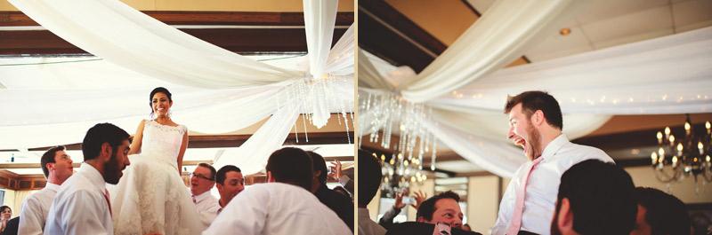 rusty-pelican-wedding-photography-jason-mize-093