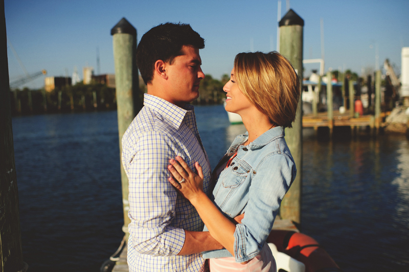tarpons-springs-engagement-photography-jason-mize002