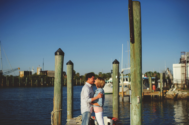 tarpons-springs-engagement-photography-jason-mize003