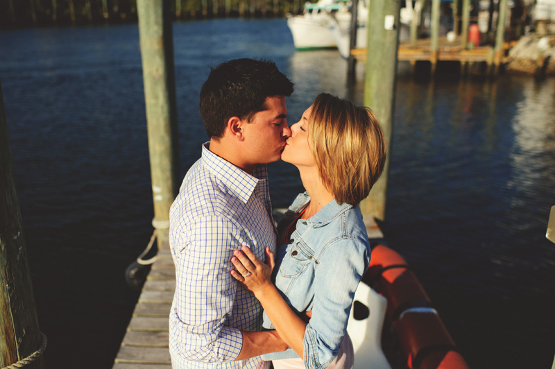 tarpons-springs-engagement-photography-jason-mize004