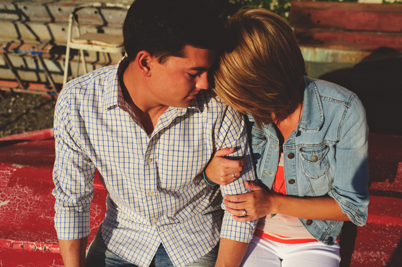 tarpons-springs-engagement-photography-jason-mize018