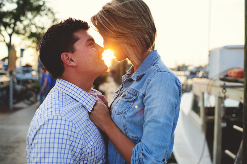 tarpons-springs-engagement-photography-jason-mize020