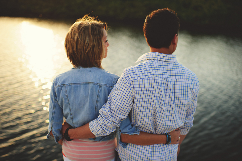 tarpons-springs-engagement-photography-jason-mize023