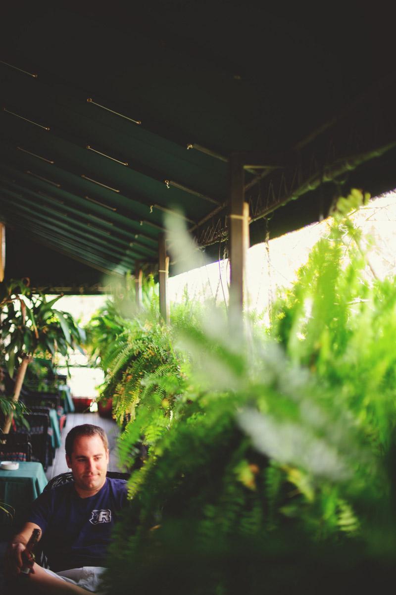 winter-park-farmers-market-wedding-photography-jason-mize-018