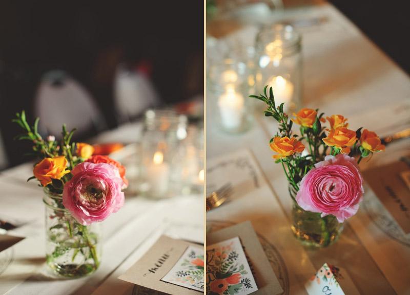 winter-park-farmers-market-wedding-photography-jason-mize-040