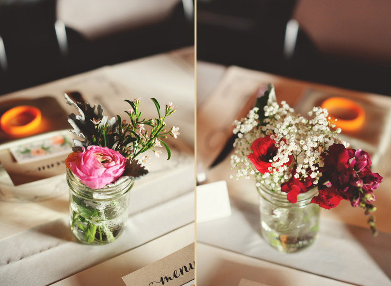 winter-park-farmers-market-wedding-photography-jason-mize-041