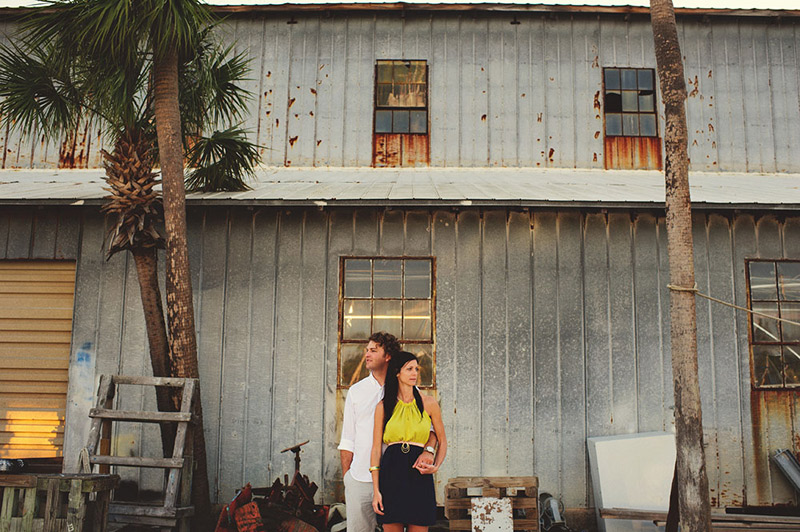 bradenton-engagement-jason-mize-20130626_005