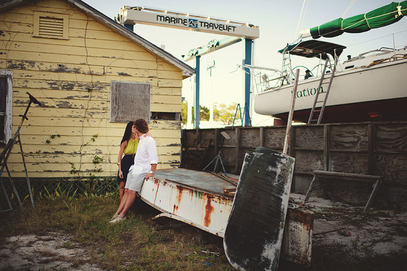 bradenton-engagement-jason-mize-20130626_008
