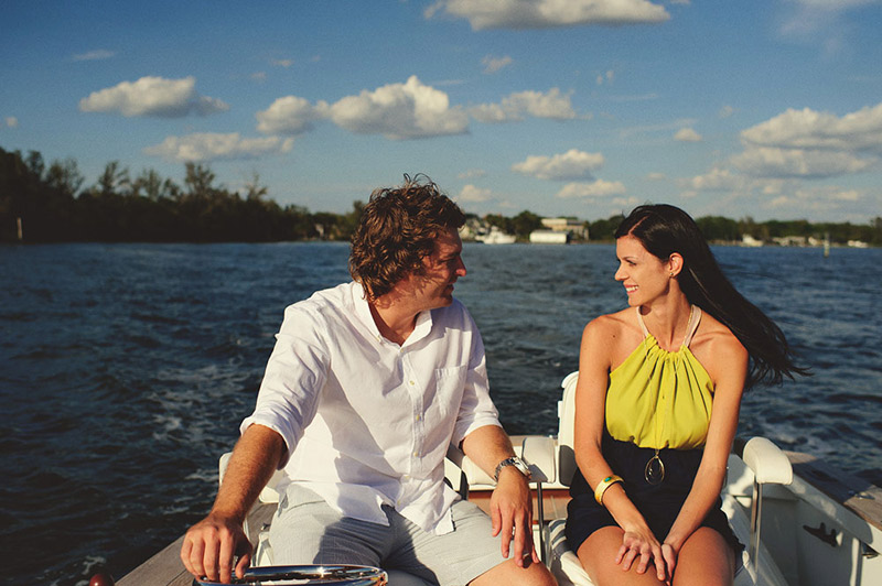 bradenton-engagement-jason-mize-20130626_027