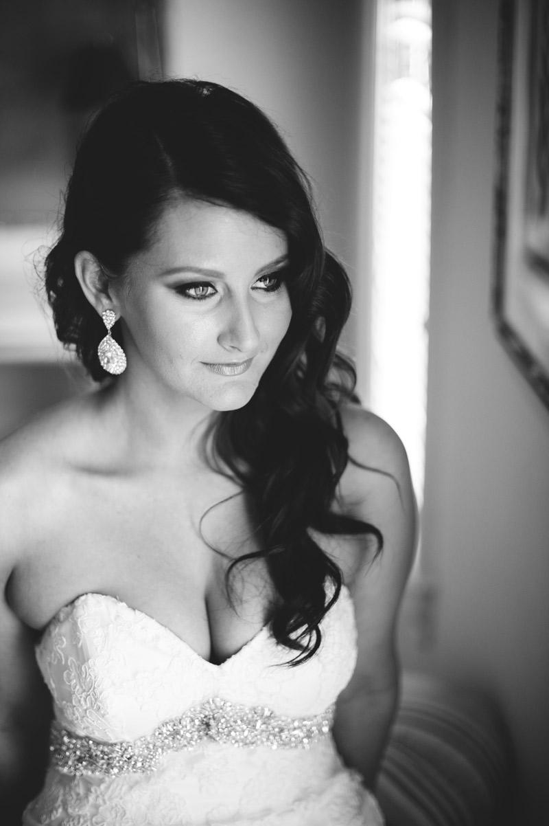 lakewood ranch wedding: brides photos