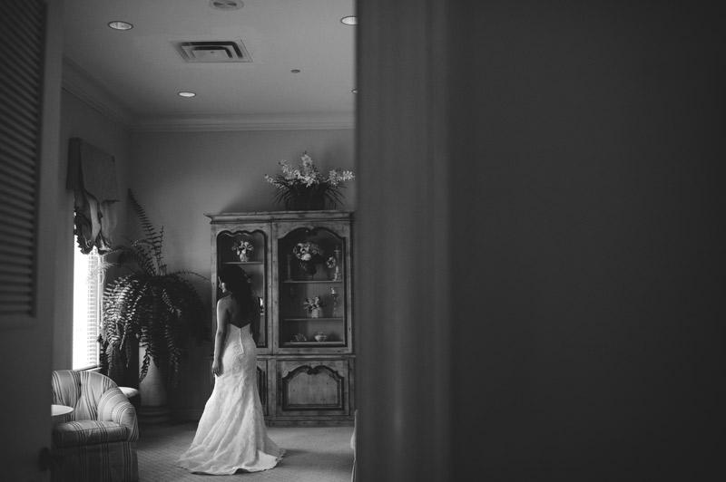 lakewood-ranch-country-club-wedding-jason-mize020