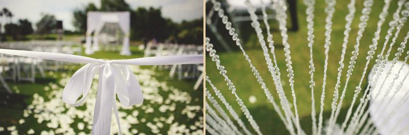 lakewood-ranch-country-club-wedding-jason-mize034