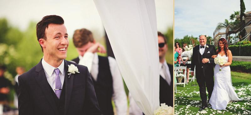 lakewood-ranch-country-club-wedding-jason-mize039