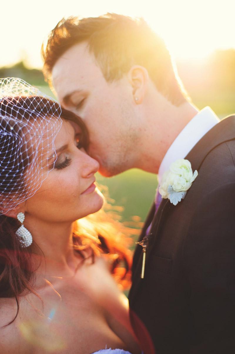 lakewood-ranch-country-club-wedding-jason-mize069