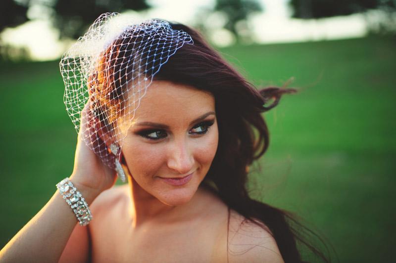 lakewood-ranch-country-club-wedding-jason-mize074