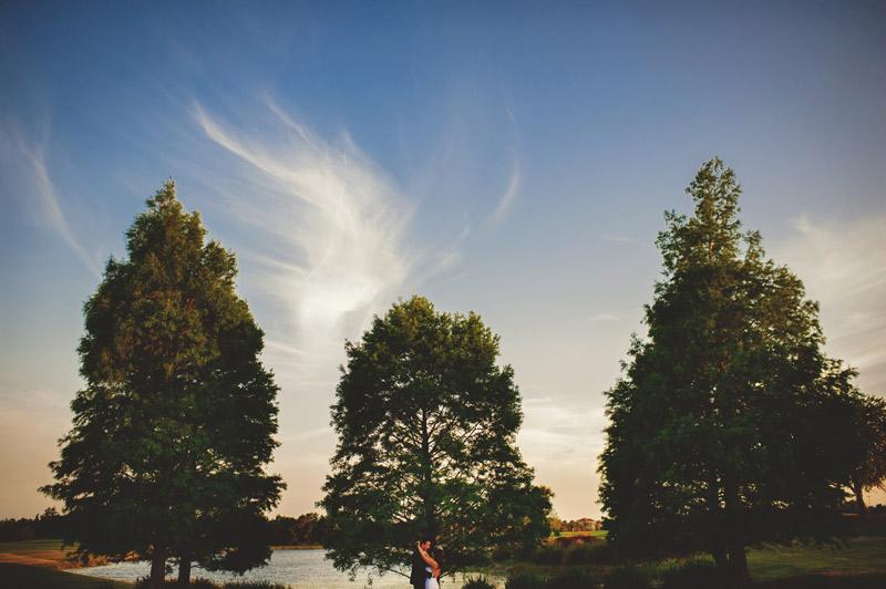 lakewood ranch wedding photography
