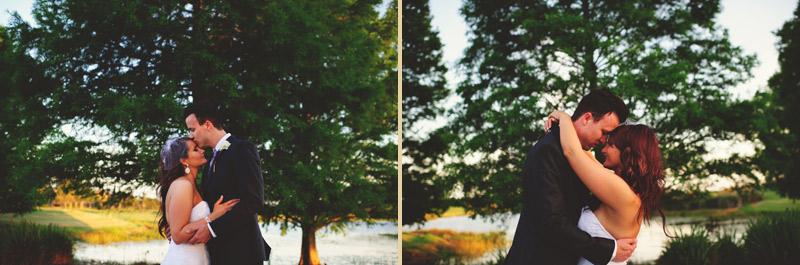 lakewood-ranch-country-club-wedding-jason-mize080