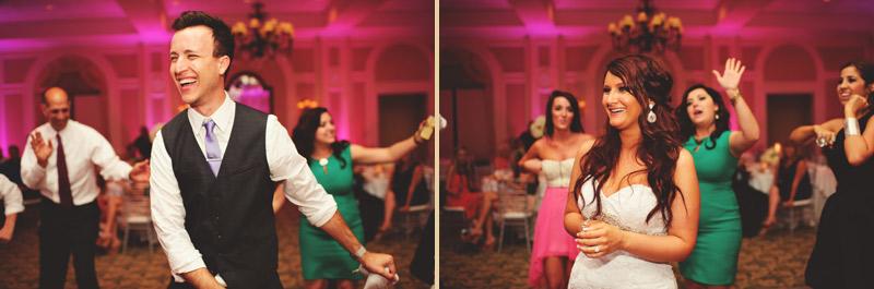 lakewood-ranch-country-club-wedding-jason-mize093