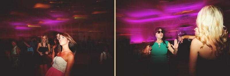 lakewood-ranch-country-club-wedding-jason-mize097