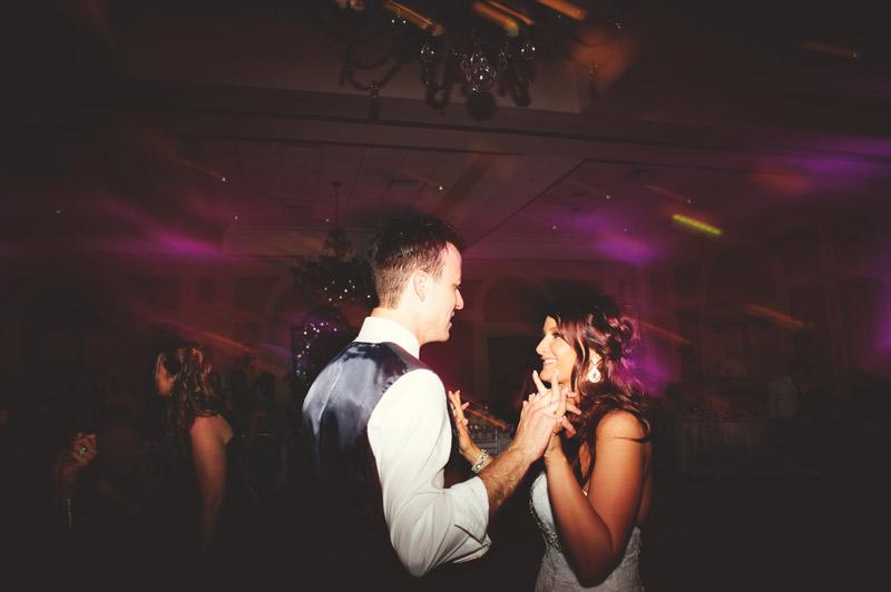 lakewood-ranch-country-club-wedding-jason-mize098