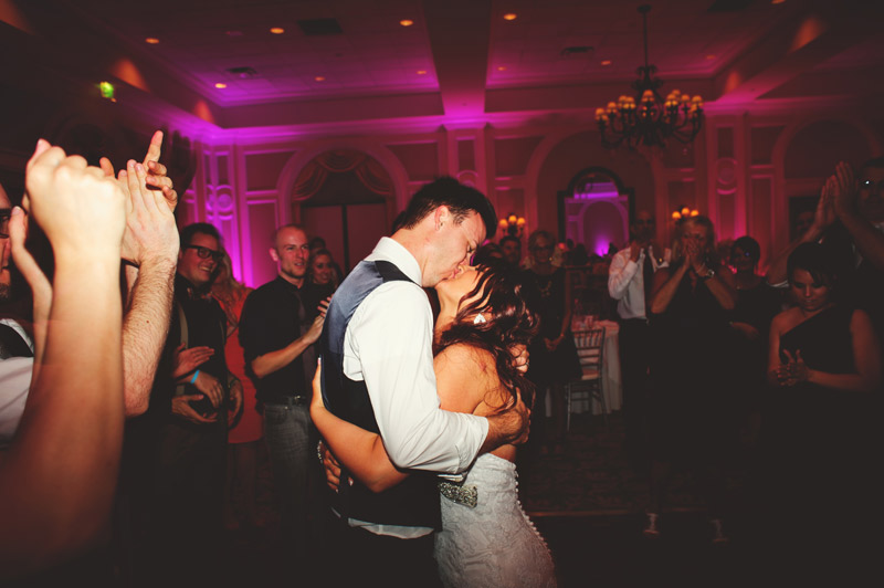lakewood-ranch-country-club-wedding-jason-mize102
