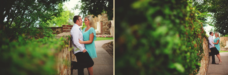 bella-collina-engagement-jason-007