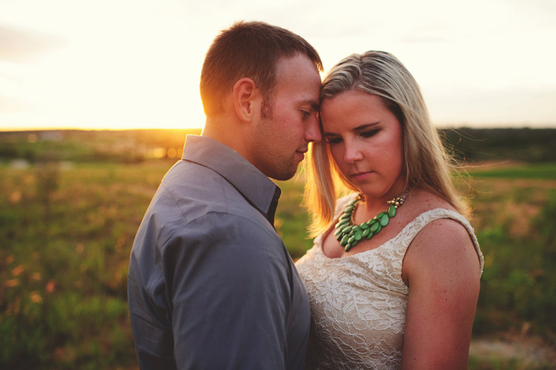 bella-collina-engagement-jason-mize20130718_023