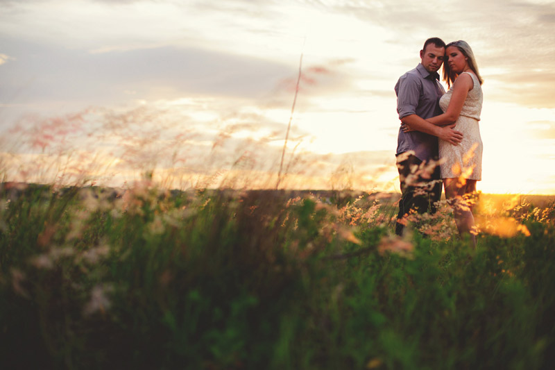 bella-collina-engagement-jason-mize20130718_024