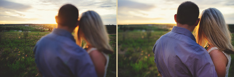 bella-collina-engagement-jason-mize20130718_031