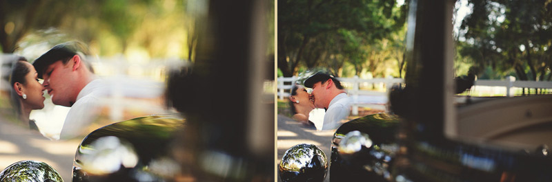lange-farm-engagement-jason-mize20130719_011