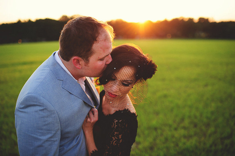 lange-farm-engagement-jason-mize20130719_032